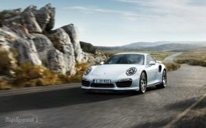 2013-porsche-911-turbo-1_800x0w