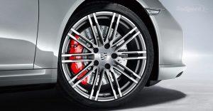 2013-porsche-911-turbo-29_800x0w