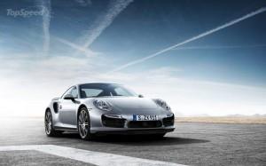 2013-porsche-911-turbo-4_800x0w