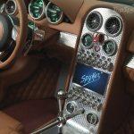 2013-spyker-b6-venator-co-4_800x0w