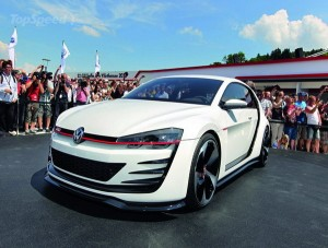 2013-volkswagen-design-vi-5_600x0w