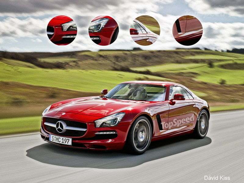 2014-mercedes-benz-slc-cl_800x0w