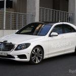 2014-mercedes-s-class-1_800x0w