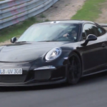 2014-porsche-911-gt3-spotted-lapping-the-nurburgring-video-58339-7