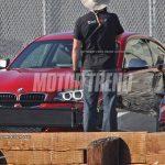 2015-BMW-M235i-front-spied-1