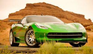 Corvette-Stingray-1-jpg_2240491