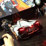 Lamborghini-Egoista-Concept-2