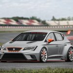 seat-leon-cup-racer-7_800x0w