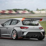 seat-leon-cup-racer-8_800x0w