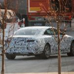 spyshots-new-mercedes-s-class-coupe-first-photos_8