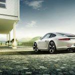 2014-porsche-911-carrera--8_800x0w