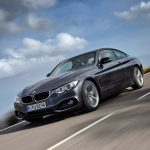 BMW-4-Series_Coupe_2014_1024x768_wallpaper_07