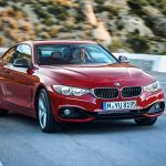 BMW-4-Series_Coupe_2014_1024x768_wallpaper_0a