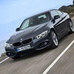 BMW-4-Series_Coupe_2014_1024x768_wallpaper_0b