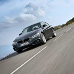 BMW-4-Series_Coupe_2014_1024x768_wallpaper_0c