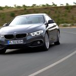 BMW-4-Series_Coupe_2014_1024x768_wallpaper_10