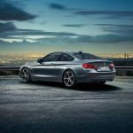 BMW-4-Series_Coupe_2014_1024x768_wallpaper_1f