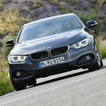 BMW-4-Series_Coupe_2014_1024x768_wallpaper_2f