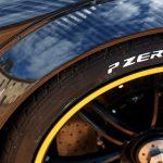Pagani-Zonda-Revolucion-wheel-close-1500x996