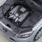 1374104696006-2014-S63-AMG-4MATIC-23-1307172008_4_3
