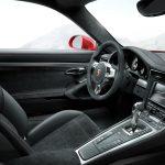 Porsche-911-GT3-front-interior
