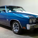 blue-1970-chevy-chevelle-ss-pictures