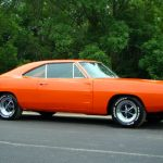 orange-1969-dodge-charger-rt-se-pictures