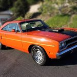 orange-1970-plymouth-road-runner-pictures