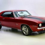 red-1969-chevy-camaro-z28-pictures