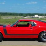 red-1970-mustang-boss-302-pictures