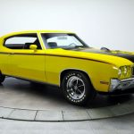 yellow-1970-buick-gsx-pictures
