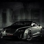 Vilner-Bentley-CGT-651