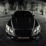 vilner-bentley-continental-3