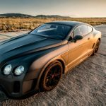 vilner-bentley-continental-gt-hot-t3