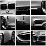 BMW-M4-Duke-Desgn-03