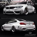 BMW-M4-Duke-Desgn-04