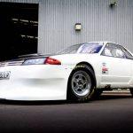 NZPC-110-Heat-Treatments-Racing-Drag-GTR-01