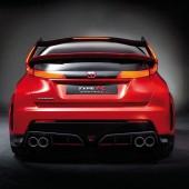 Honda-Civic_Type_R_Concept_2014_1024x768_wallpaper_05