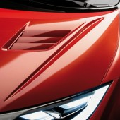 Honda-Civic_Type_R_Concept_2014_1024x768_wallpaper_0a