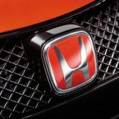 Honda-Civic_Type_R_Concept_2014_1024x768_wallpaper_0b