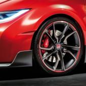 Honda-Civic_Type_R_Concept_2014_1024x768_wallpaper_0c