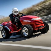 honda-mean-mower-19