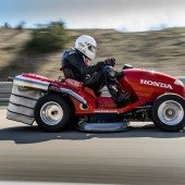 honda-mean-mower-5