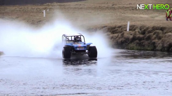 1600-HP-TWIN-TURBO-HYDROPLANING-WORLD-RECORD-1001-FEET-8200b