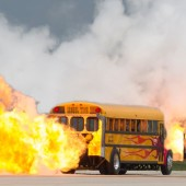 The-Indy-Boys-jet-powered-school-bus